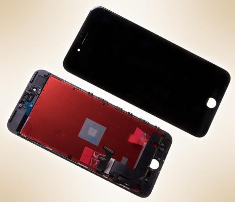 LCD iPhone 7 Plus Black